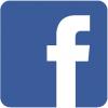 social-media-1084962