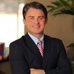 Matthew Love - Financial Architects