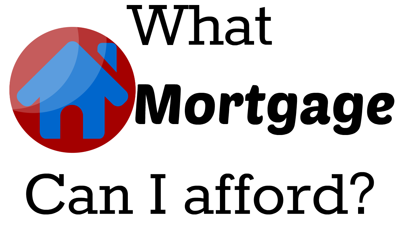 Mortgage questions answered videos for Can i afford to build a new house