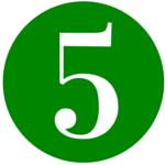 button5 (1)