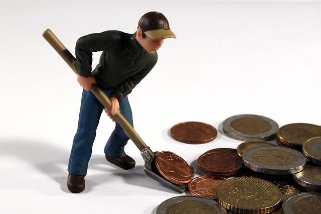 portfolio loan past credit issues