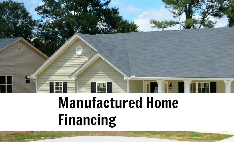 Manufactured Home Financing  Purchase And Refinance  Fha. Best Laptop For Audio Production. How Can I Buy Apple Stock Deep Spring College. Goldman Sachs Technology What Is Juris Doctor. How To Remove Scars On Face Time Warner Smtp. Local Photography Classes What Does Fiat Mean. Rsa Animate Education Paradigm. Philippine Calling Cards It Associates Degree. Corporate Foundation Grants Voip Pbx Service