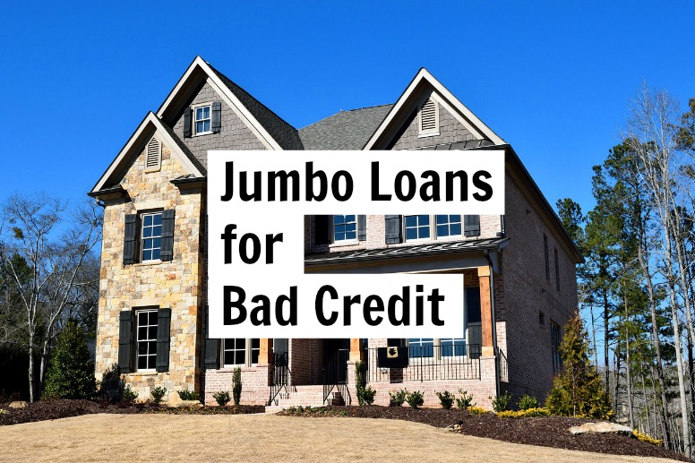 How to get approved for a home loan with low credit