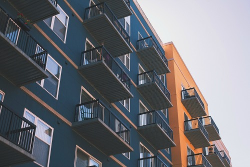 rental property financing 7